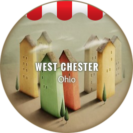 The Children's House West Chester